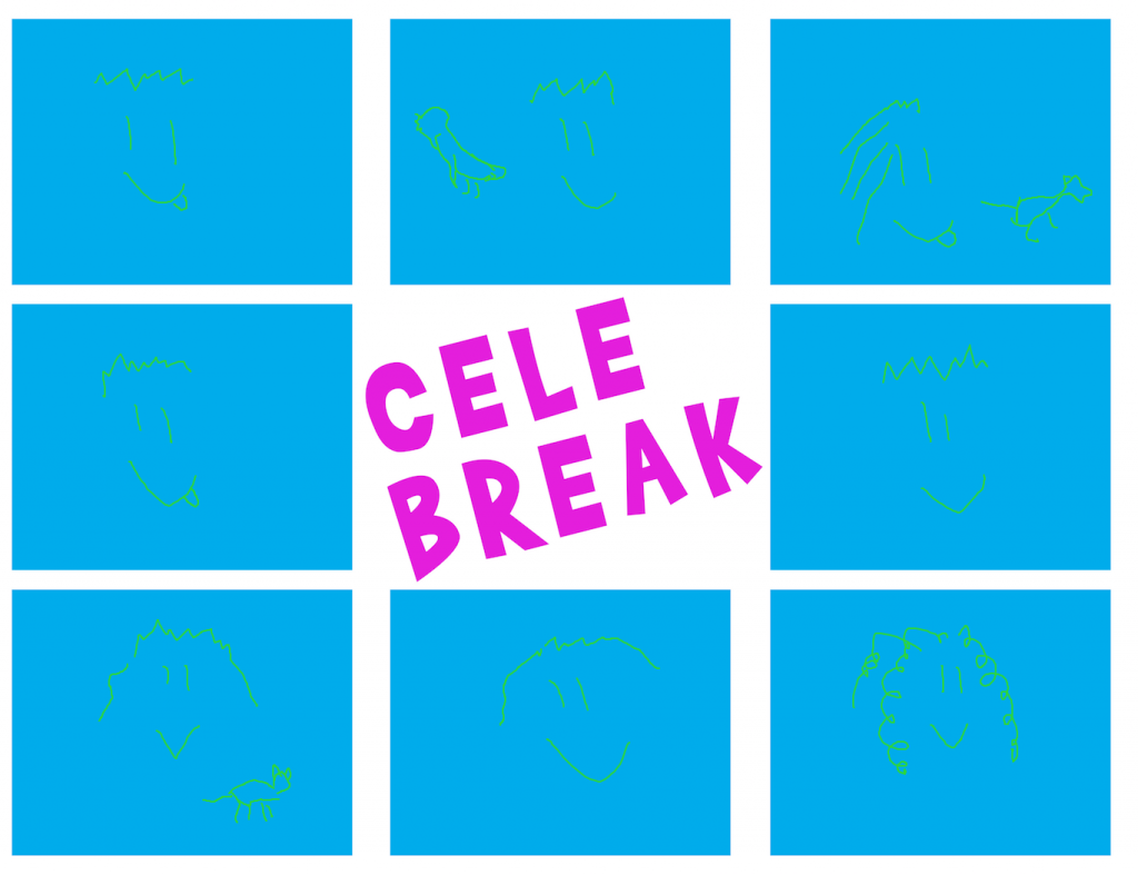 Cele-Break