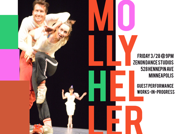 molly_heller_showing flyer